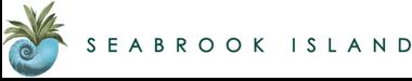 Discover Seabrook Logo