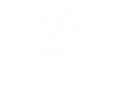 Discover Seabrook Island