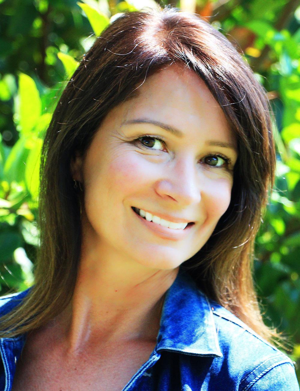 Kathleen McCormack
