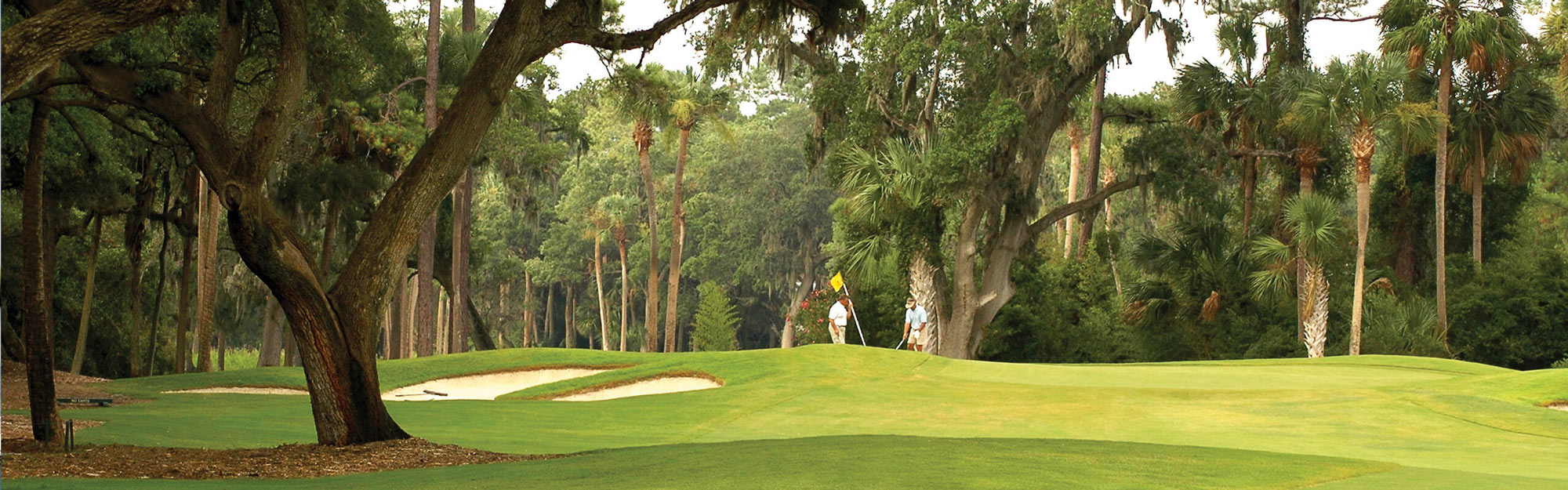 seabrook-island-golf-tournaments
