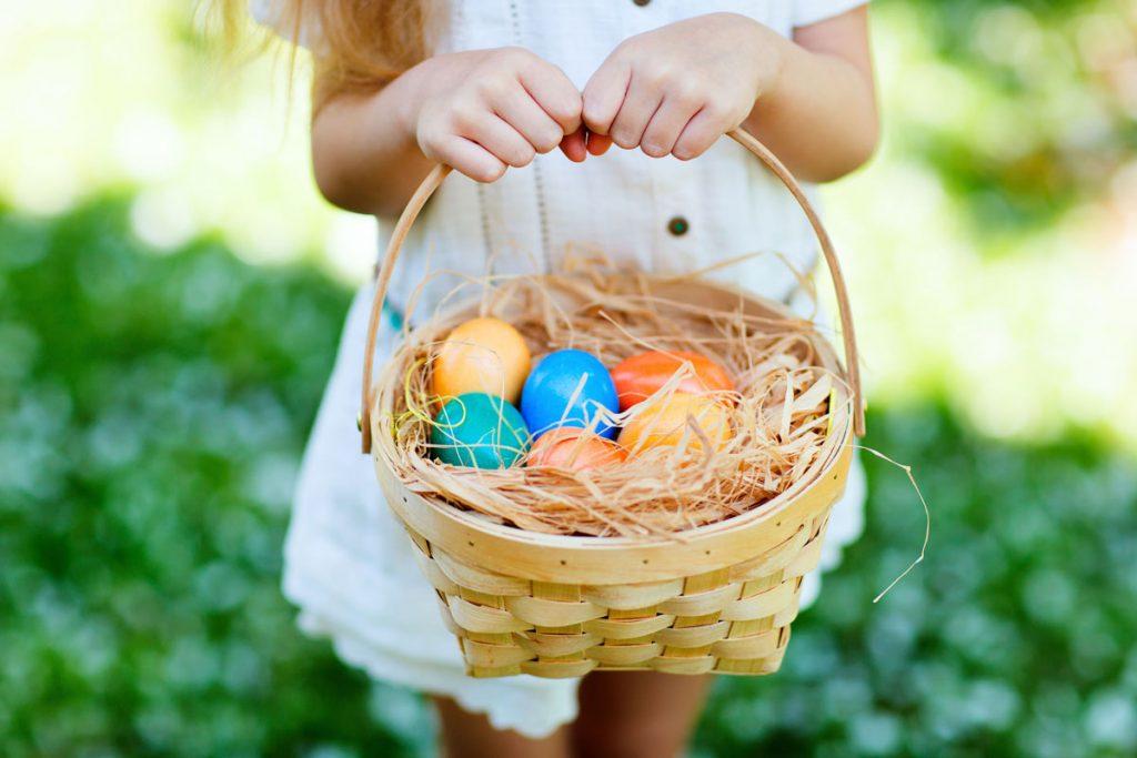 Easter-egg-hunt-charleston