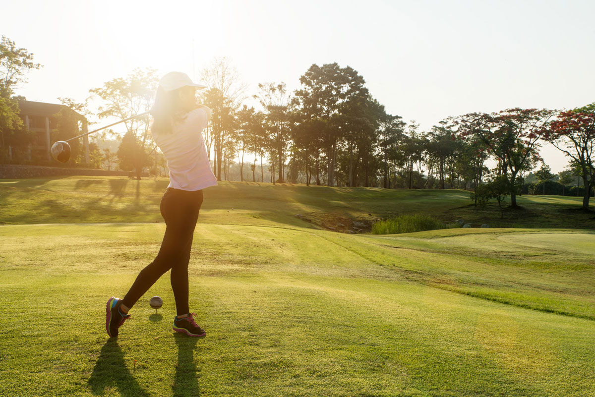 ladies-golf-association