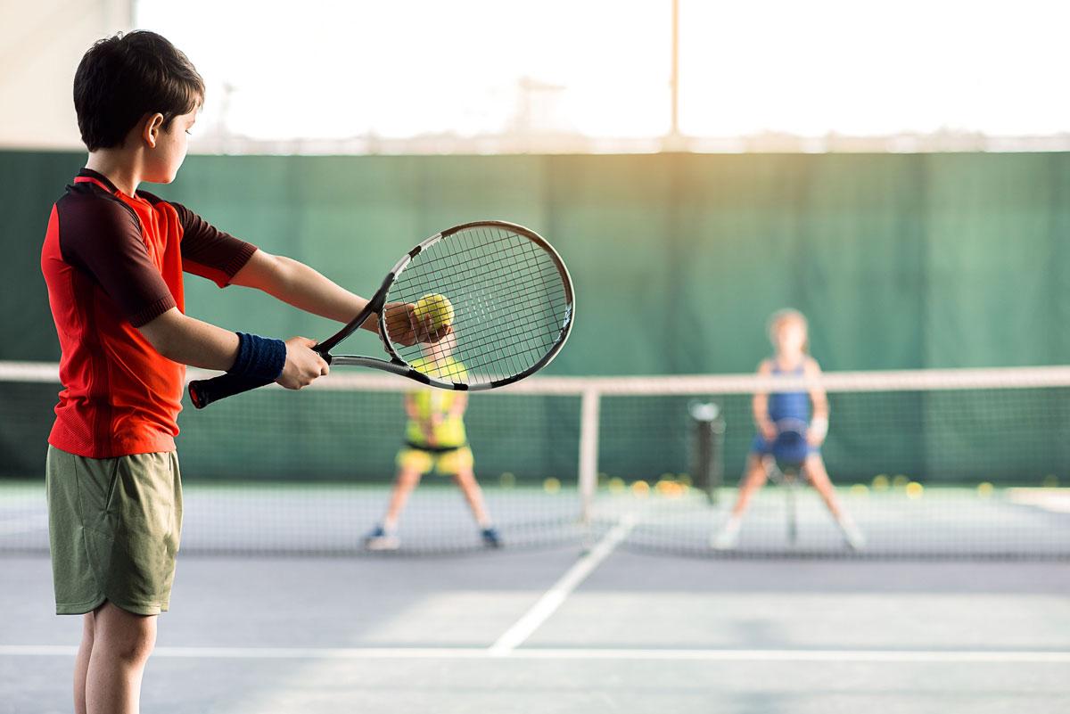 junior-tennis-camp-on-seabrook-island