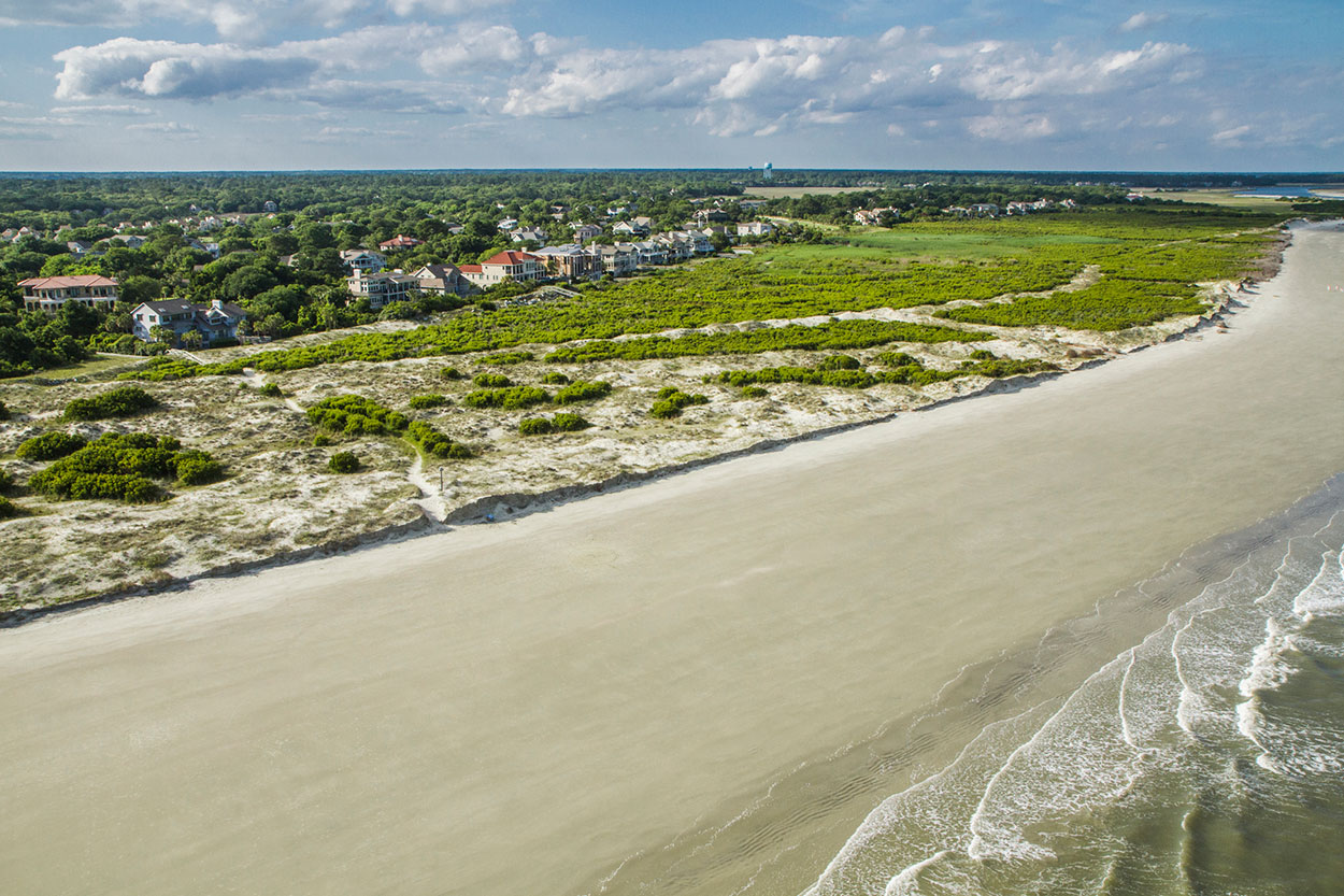 seabrook_beach-aerial_img_0329_rszd