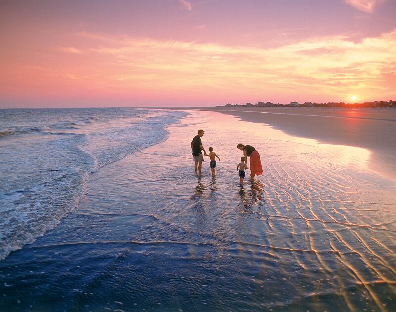 seabrook-island-families