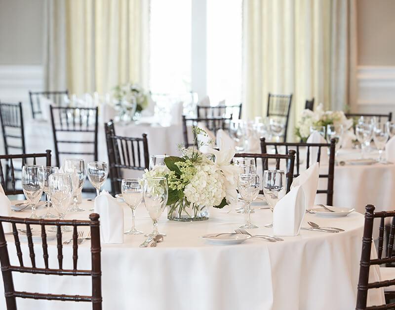 events-atlantic-room