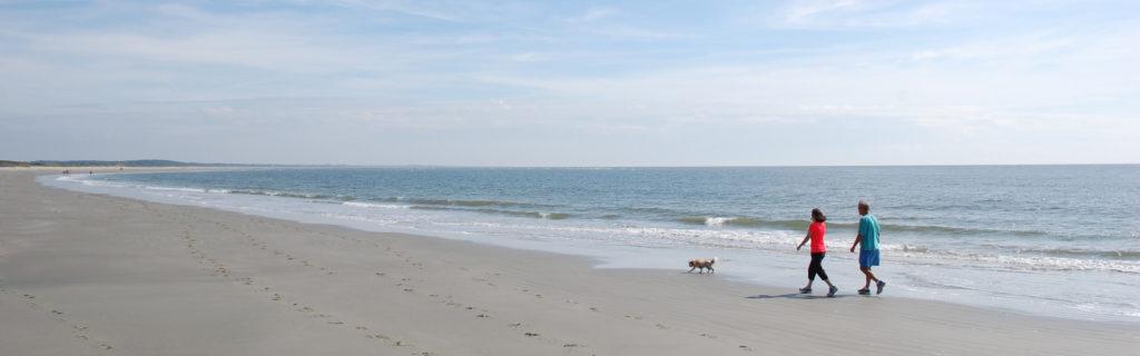 seabrook-island-beaches