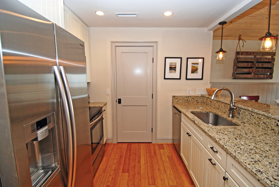 13106 PW 2_kitchen 1