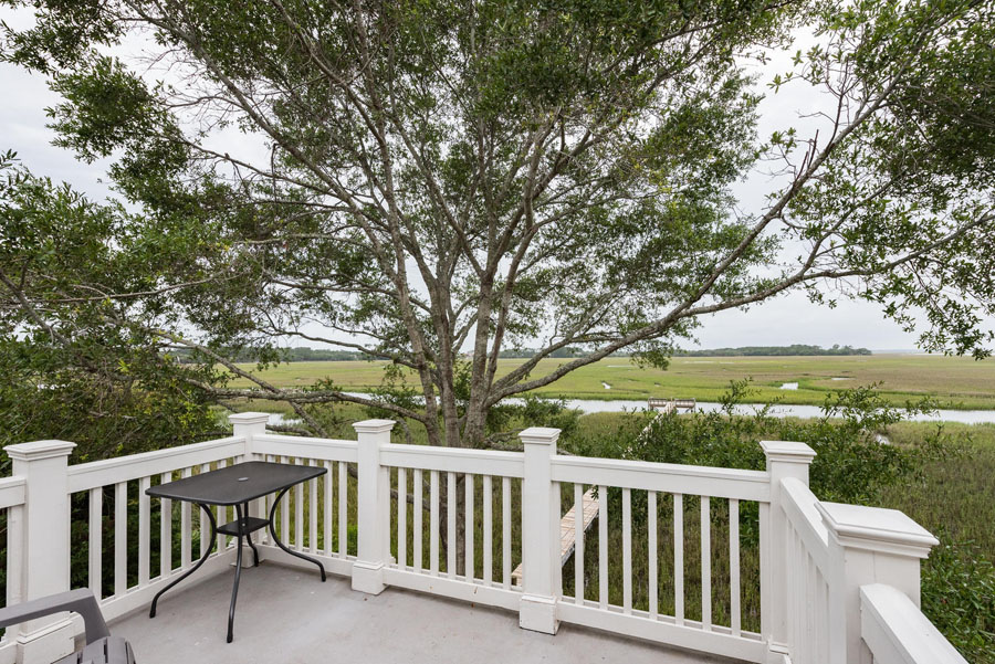 1737 Fiddlers Cove_view 1_blog