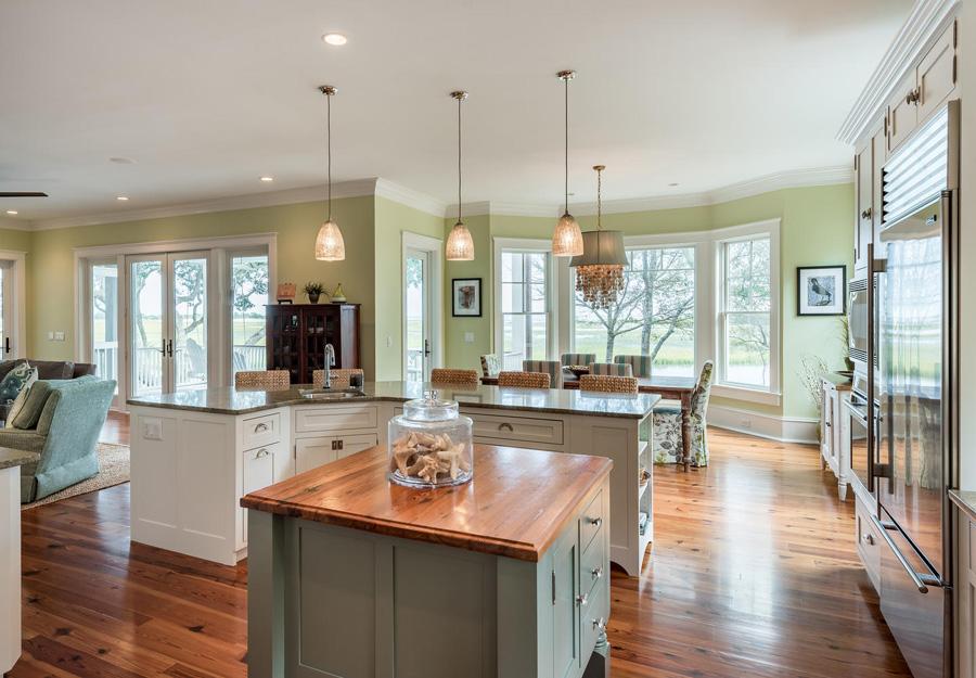 3035 Marsh Haven_blog_kitchen 2