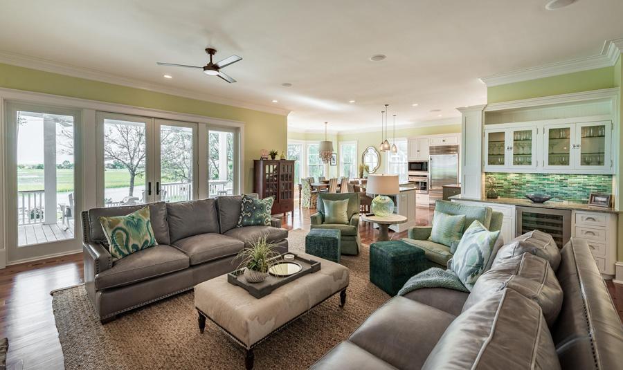 3035 Marsh Haven_blog_living room