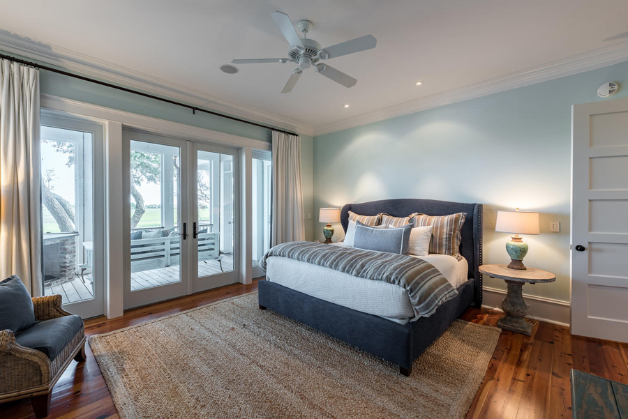 3035 Marsh Haven_blog_master bedroom