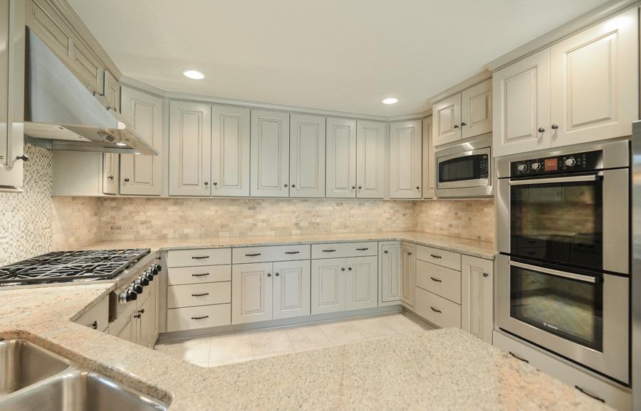 3143 SIR 6_kitchen