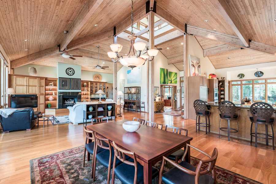 3212 Bohicket Road_great room_blog