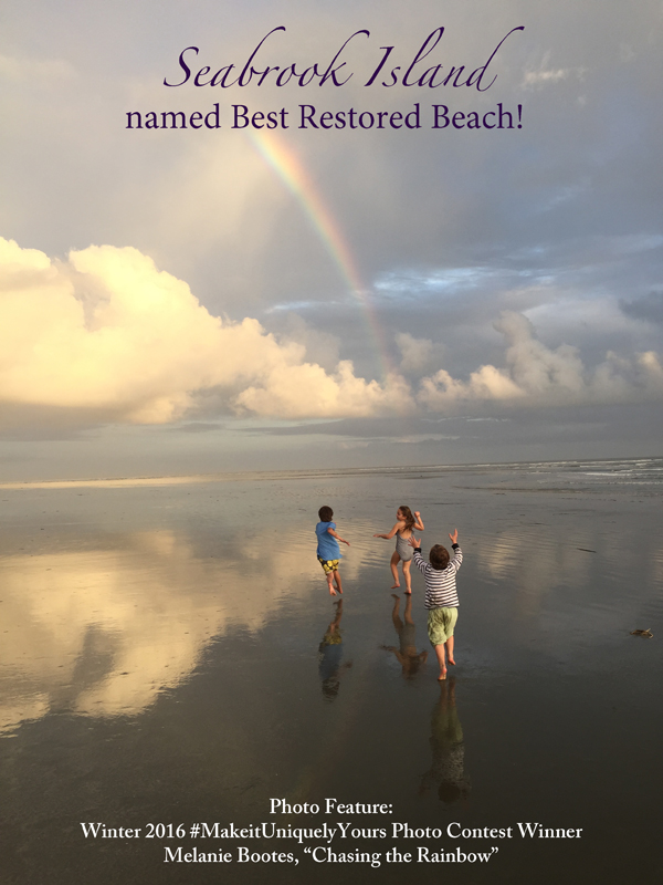 Best Restored Beach_eblast size