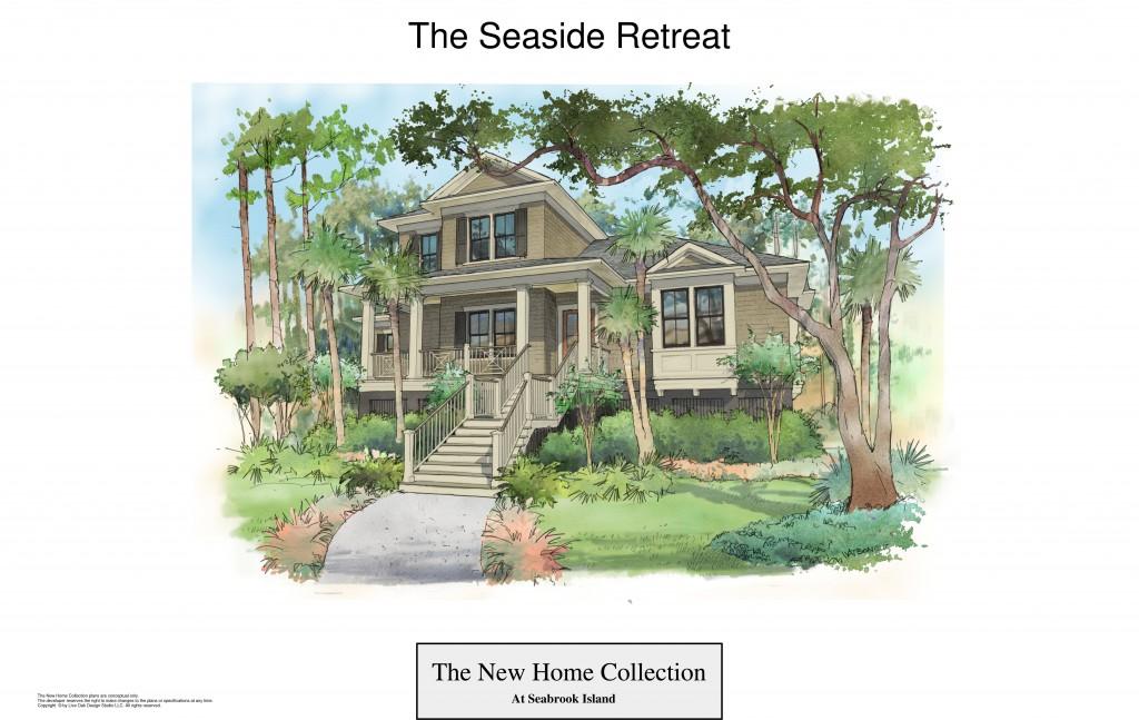 SeasideRetreat_NHC_rendering