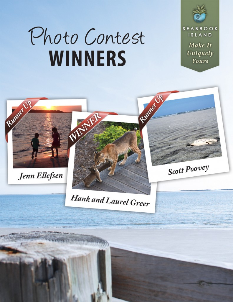 Winners_EMAIL&FB_sml