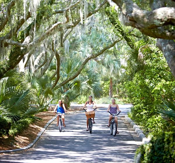 eblast size_Seabrook_Biking under Oaks_SI Club D5 C1 0019_f1