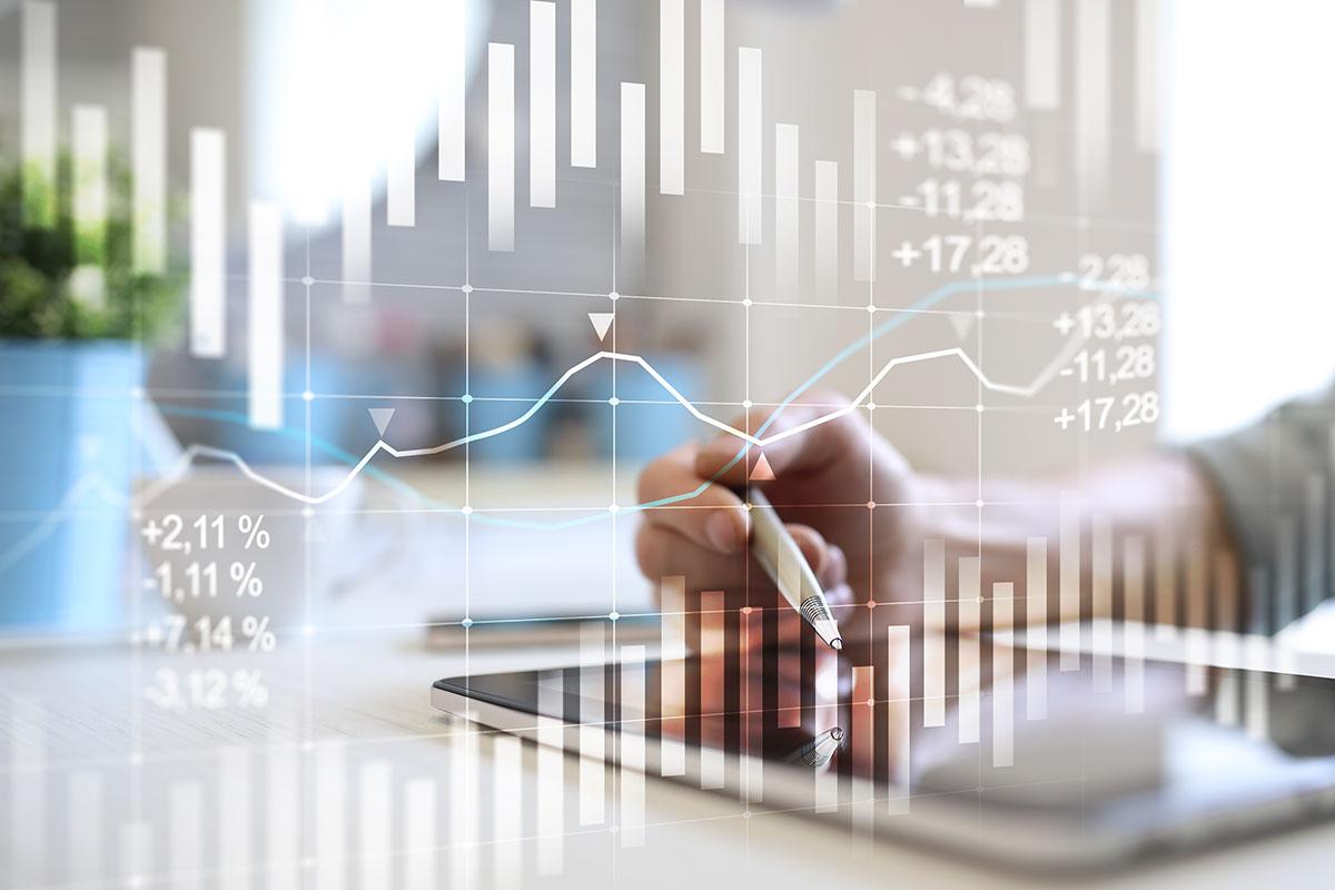 calculating ROI on rental properties
