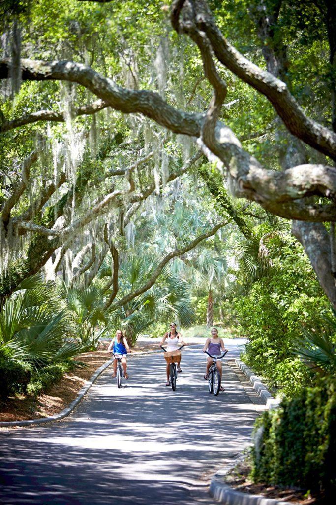 Seabrook-Island-club-bike-rides