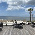 seabrook island sc beach club deck