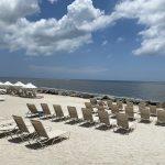 seabrook island south carolina best beaches
