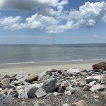 seabrook island sc beach