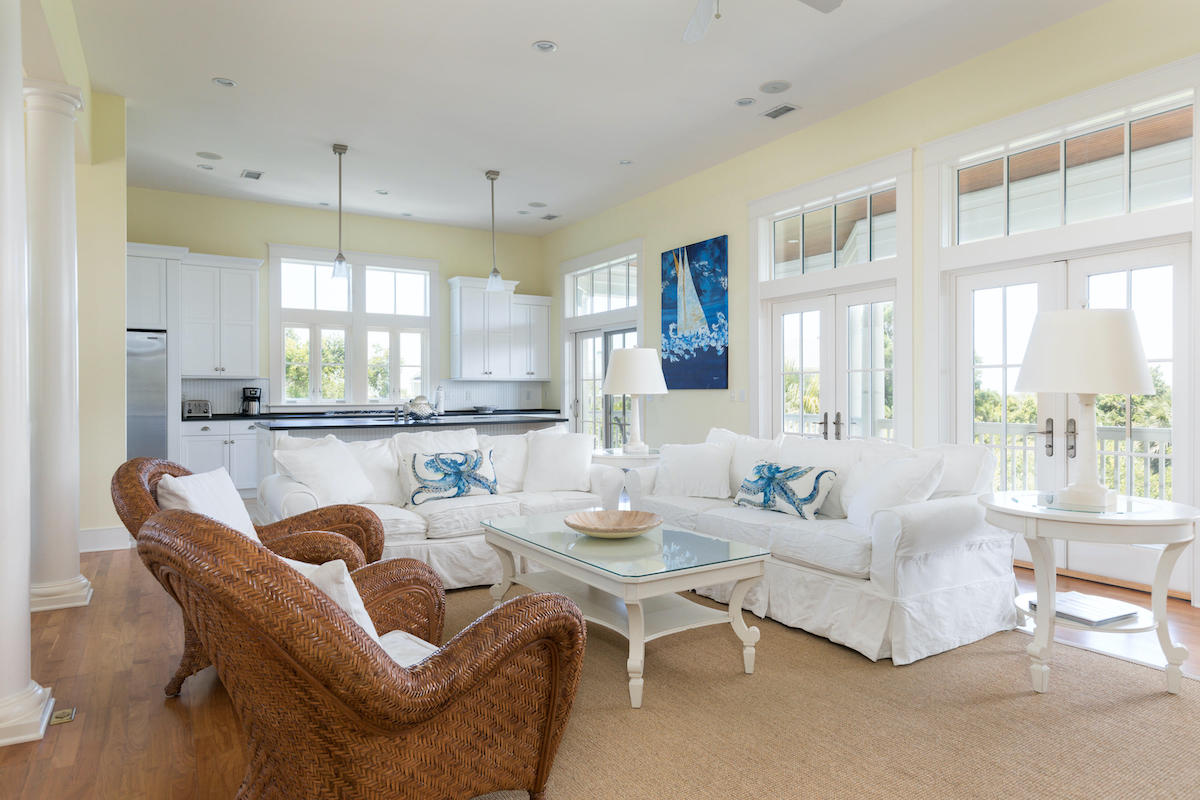 3726-Amberjack-home-interior