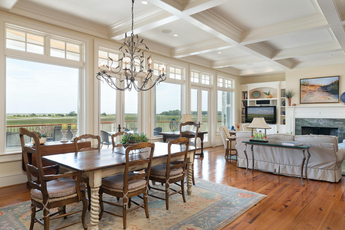 marshgate-drive-seabrook-island-home-interior