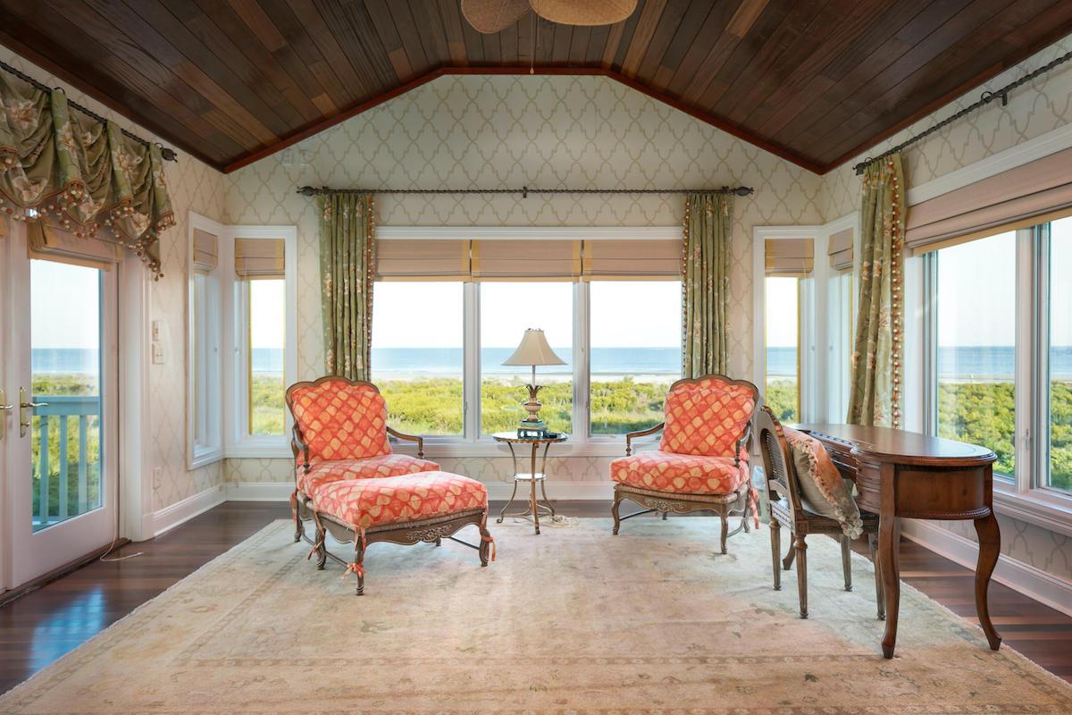 living-room-seabrook-island-home