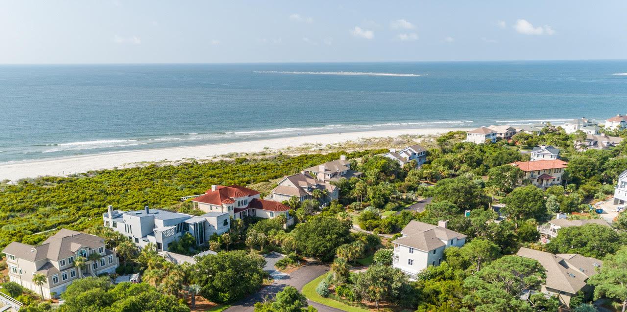 seabrook-island-real-estate