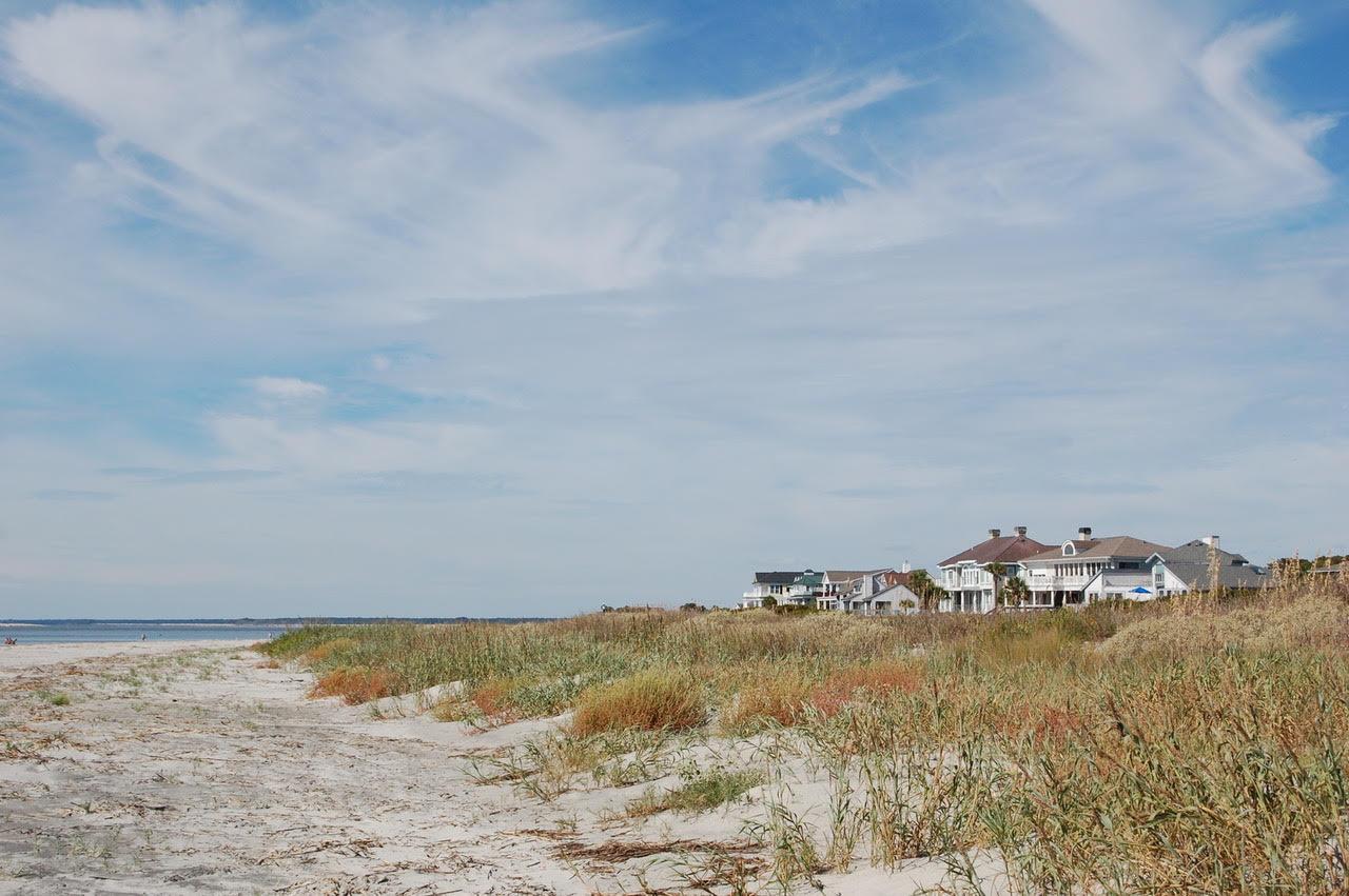 seabrook-island-properties
