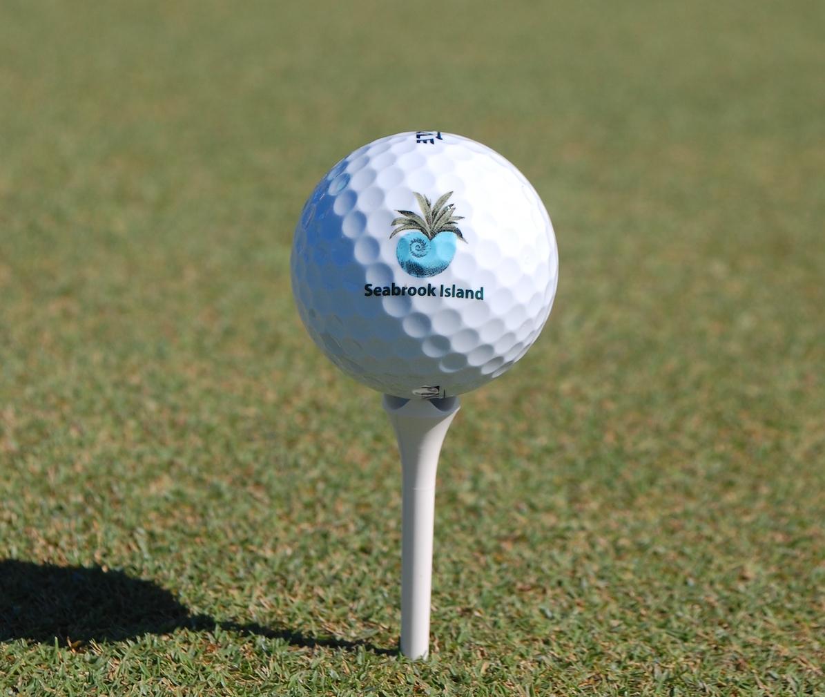 golf-ball-seabrook-island