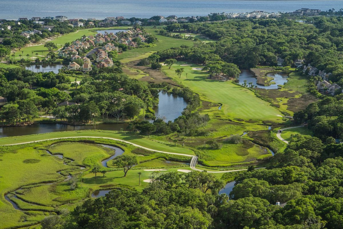 ocean-winds-golf-courses-charleston-sc