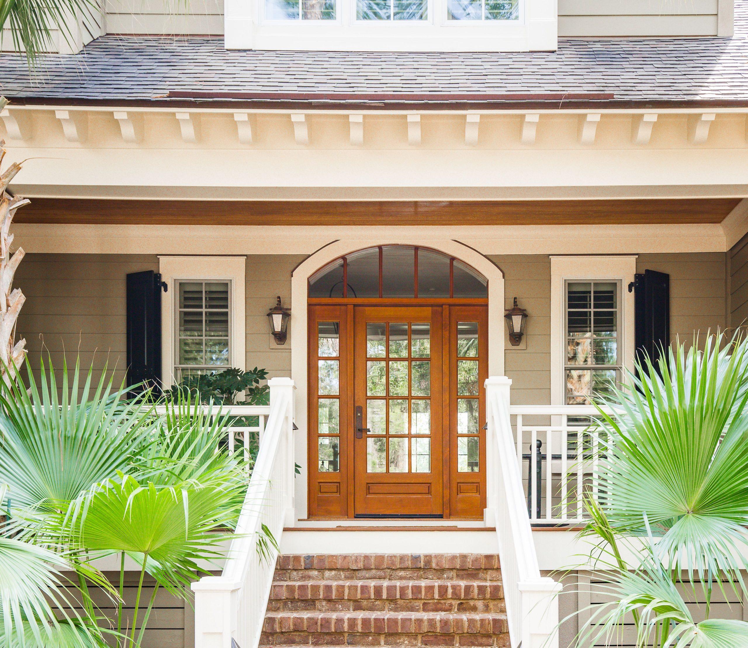 seabrook-home-door