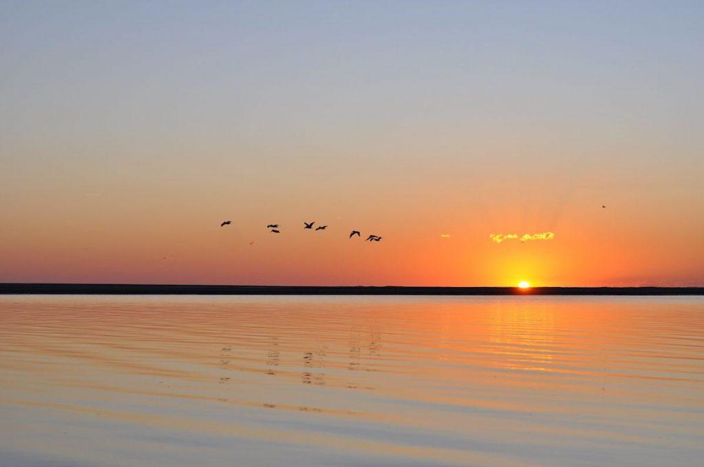 sunset-on-seabrook-island-sc