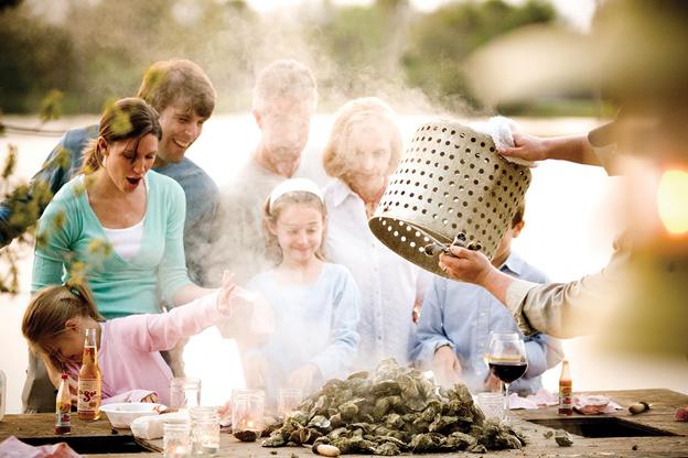 seabrook-island-sc-oyster-season